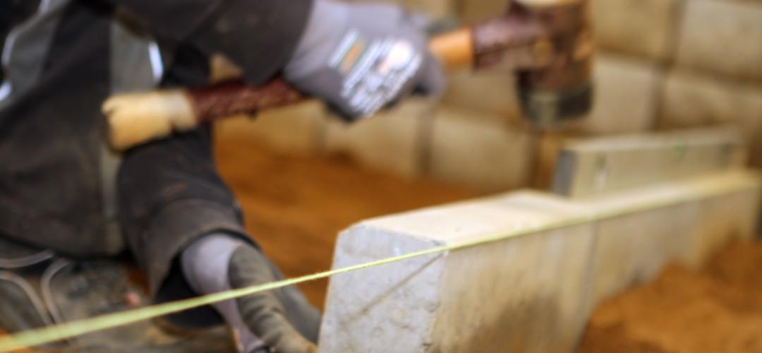 Straßenbauer_Handwerk_AWZ_Bau