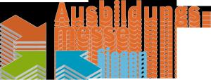 Logo-Ausbildungsmesse-Siegen