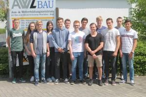 Duale_Studenten_Bauingenieurwegen_2017_klein