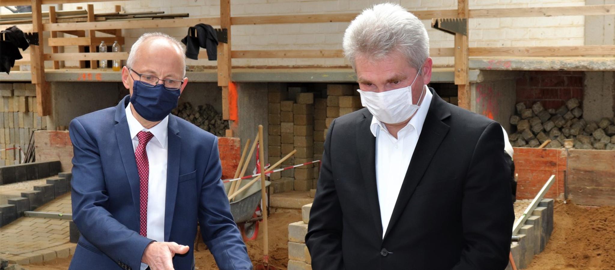 Besuch-NRW-Wirtschaftsminister-Pinkwart